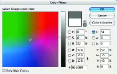 Color Management Concepts   Educational articles and book