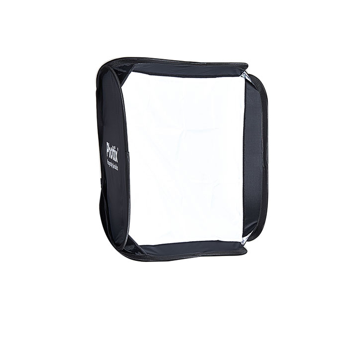Easy-Up Softboxes