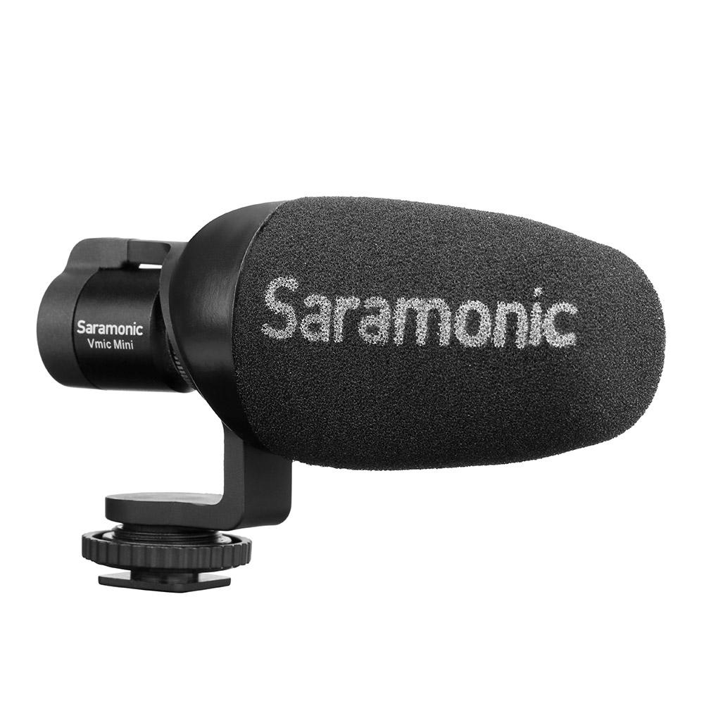 Wireless Microphones and Kits