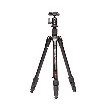 Photo Tripod Kits