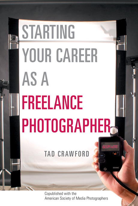 Book Cover Art Freelance Jobs : Insurance protection for photographers educational