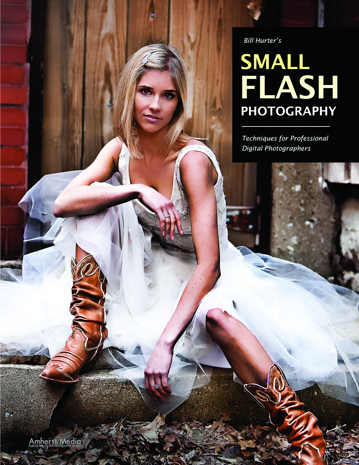 Lighting For Outdoor Location Portrait Photography Pdf