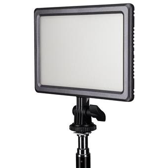Nanlite Nanlite LumiPad 11 Bicolor Slim Soft Light LED Panel