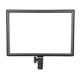 Nanlite Nanlite LumiPad 25 High Output Bicolor Slim Soft Light LED Panel