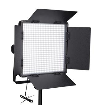 Nanlite Nanlite 600CSA Bicolor LED Panel