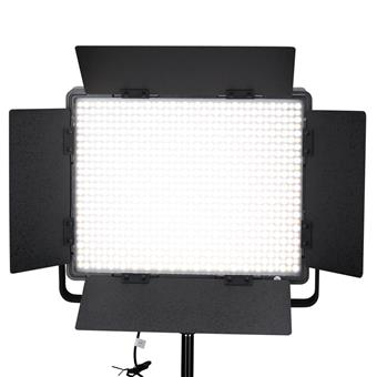Nanlite Nanlite 900CSA Bicolor LED Panel