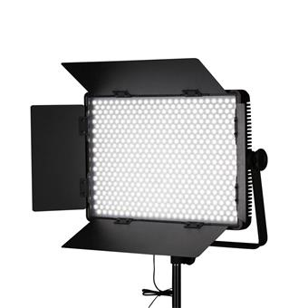 Nanlite Nanlite 1200CSA Bicolor LED Panel
