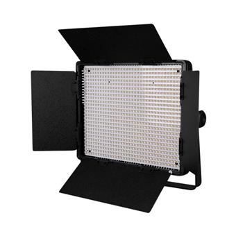 Nanlite Nanlite 900DSA 5600K LED Panel with DMX Control