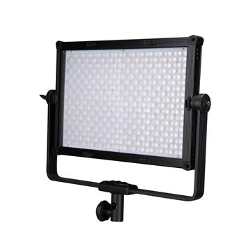 Nanlite Nanlite MixPanel 60 Bicolor + RGB Hard and Soft Light LED Panel