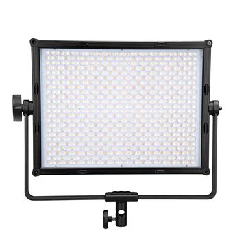 Nanlite Nanlite MixPanel 150 Bicolor + RGB Hard and Soft Light LED Panel