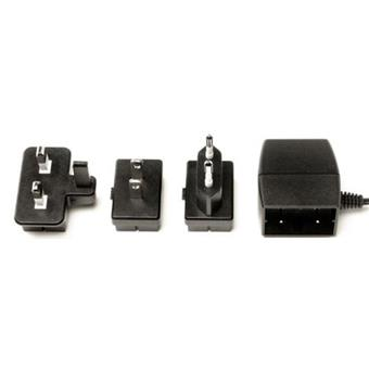 Elinchrom EL Skyport Universal Charger w/ EU/UK/US adapter