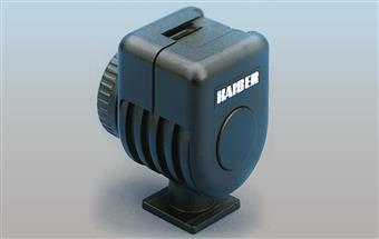 Kaiser Adjustable Bounce Flash Shoe