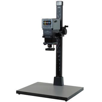 Kaiser VCP 9005 Color enlarger SYSTEM-V