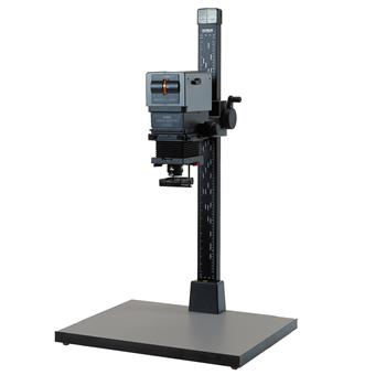 Kaiser VPM 9005 Multigrade enlarger SYSTEM-V