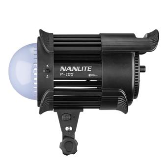 Nanlite Nanlite P-100 5600K LED Monolight