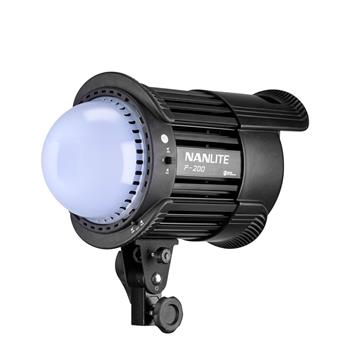 Nanlite Nanlite P-200 5600K LED Monolight