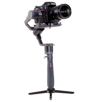 NEW - X-Series Stabilizer