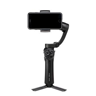 Benro 3 Axis Handheld Gimbal for Smartphone (simplified)