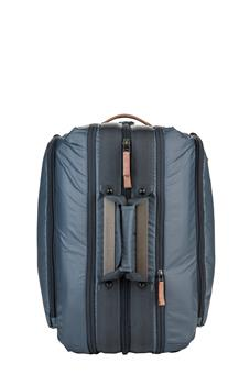 Shimoda Explore Carry-On Roller