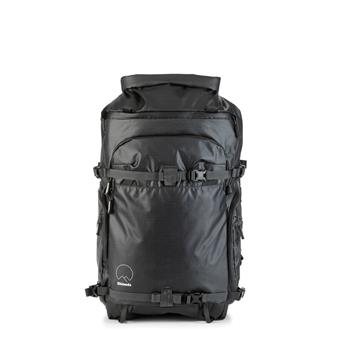 Shimoda Action X30 Backpack
