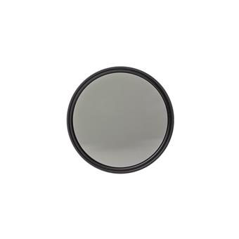Linear Polarizer Filters