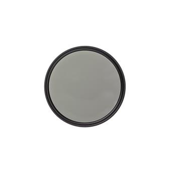 Heliopan 67mm Linear Polarizer Filter