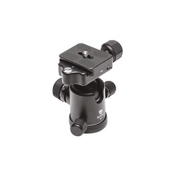 Benro IB0 Triple Action Ballhead