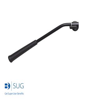 Benro BS07 Telescoping Pan Bar Handle for AD71FK5