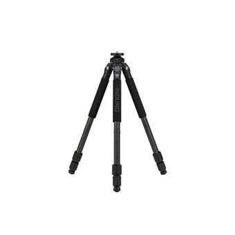Induro CLT103 Stealth Carbon Fiber Tripod - 3 Sections