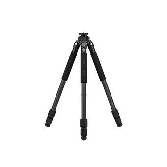 Induro CLT203 Stealth Carbon Fiber Tripod - 3 Sections