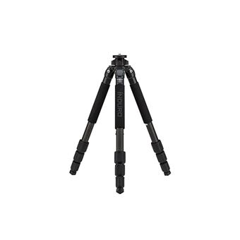 Induro CLT204 Stealth Carbon Fiber Tripod - 4 Sections