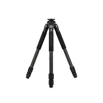 Induro CLT303 Stealth Carbon Fiber Tripod - 3 Sections
