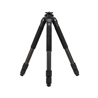 Induro CLT403 Stealth Carbon Fiber Tripod - 3 Sections