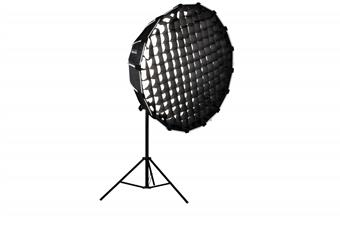 Nanlite Nanlite Fabric Grid for Forza 60 Softbox