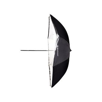 Elinchrom Umbrella Shallow White/Translucent 33