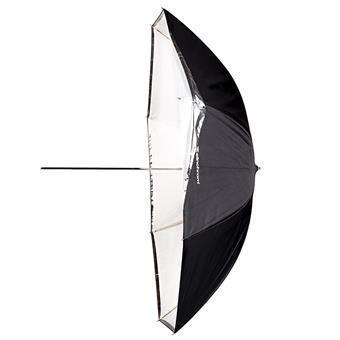 Elinchrom Umbrella Shallow White/Translucent 41