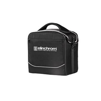 Elinchrom EL Tube Bag for D-Lite RX ONE