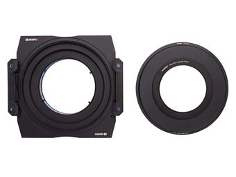 Benro The Master 150mm Filter Holder Set for Sigma (FH150S1)