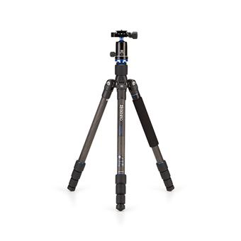 Benro FTA18CV0 Travel Angel Tripod with Ballhead
