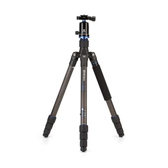 Benro FTA28CV1 Travel Angel Tripod with Ballhead