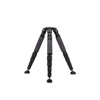 Induro GIT305L Grand Series Stealth Carbon Fiber Tripod - 5 Sections
