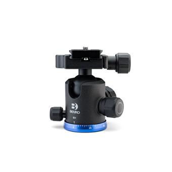Benro IB1 Triple Action Ballhead