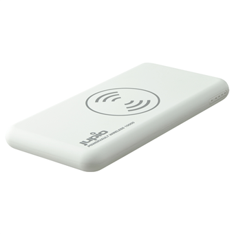 Jupio PowerVault Wireless 10,000