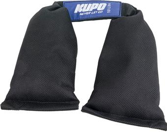Kupo Wrap & Go Shot Bag 10 lbs