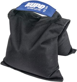 Kupo Shot Bag 15 Lbs