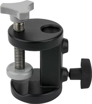Kupo Mini Mighty Jaw Clamp 1.38