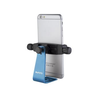 MeFOTO SideKick 360 Plus SmartPhone Holder