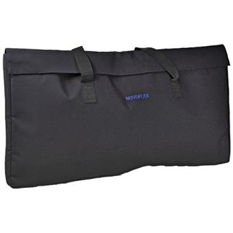 NOVOFLEX MS-BAG - MagicStudio Bag for MS-50-Kit