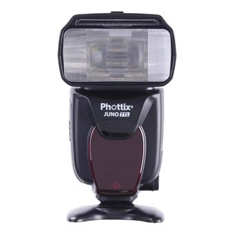 Phottix Phottix Juno TTL Flash For Canon