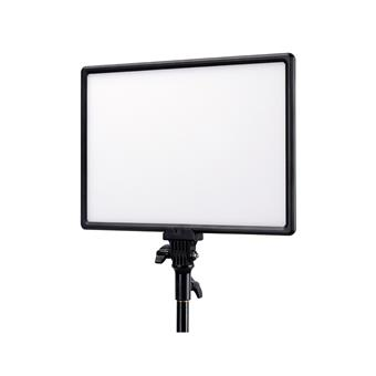 Phottix Nuada S3 Softlight Bicolor LED Panel